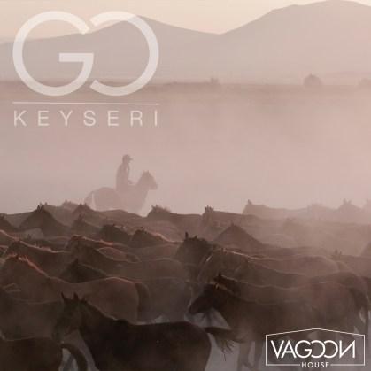 vagoon-go-keyseri