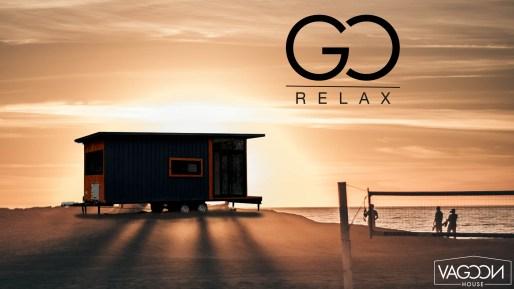vagoon-go-relax