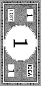 idealist-money-001-0001