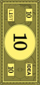 idealist-money-010-0001