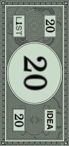 idealist-money-020-0001