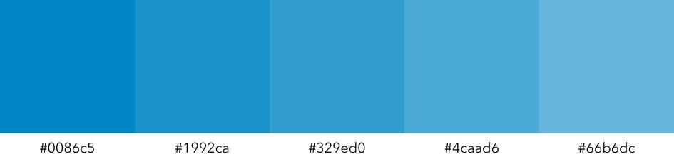 kleentech-color-palette-blue