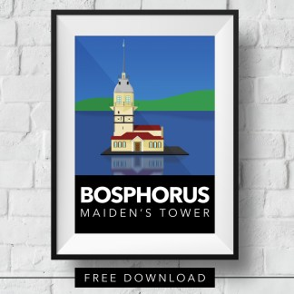 maidens-tower-poster-free-download