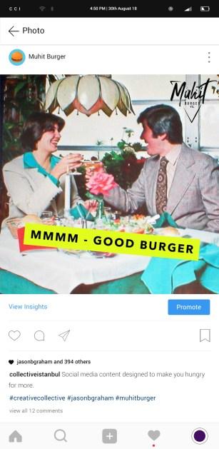 muhit-burger-instagram-post-0007