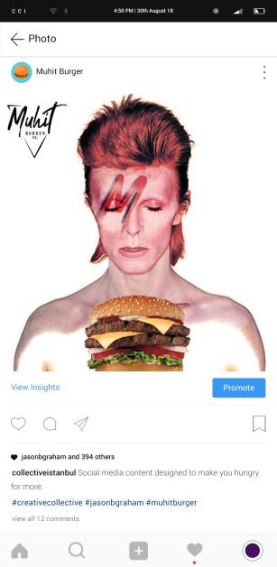 muhit-burger-instagram-post-0011