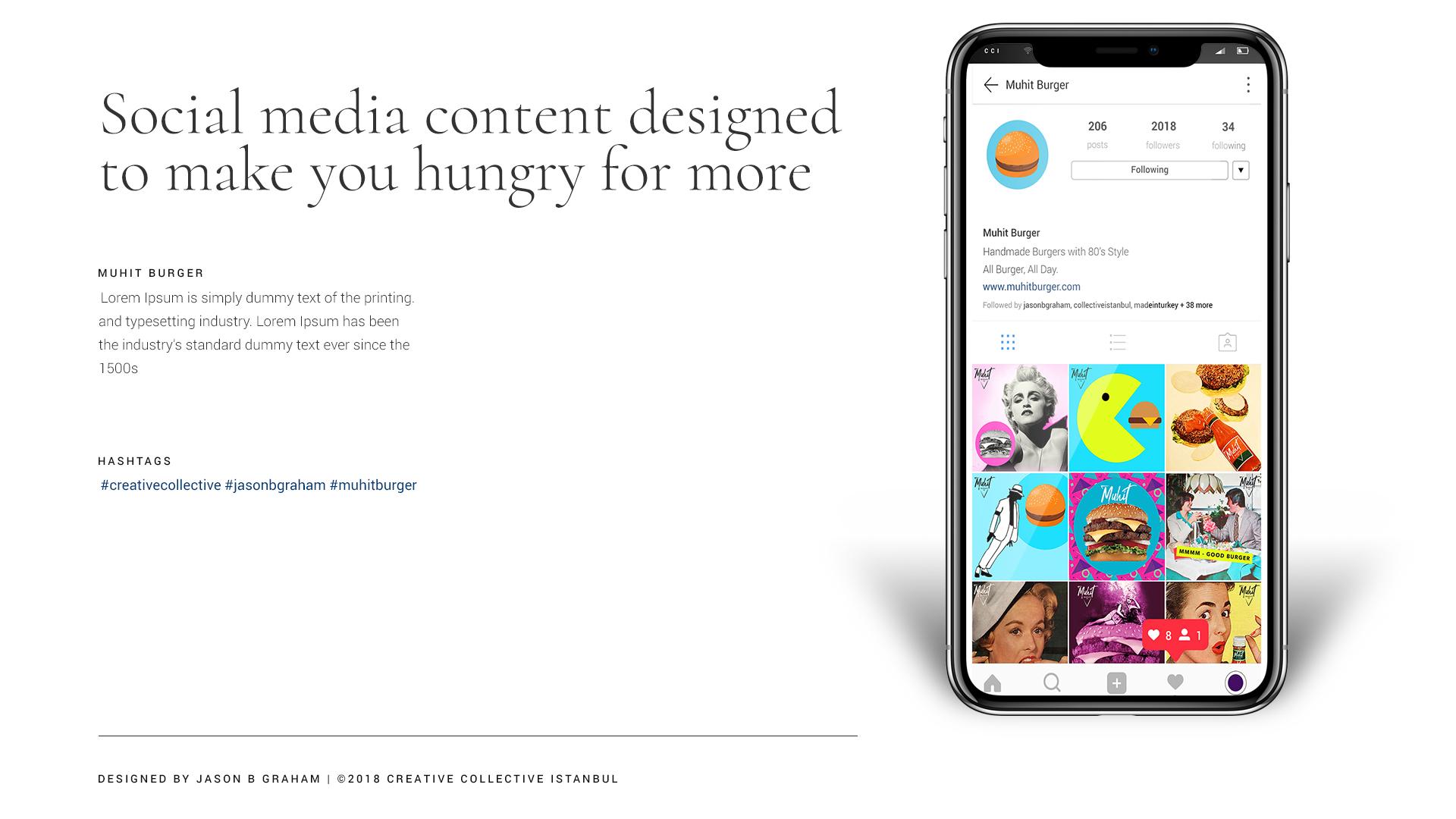muhit-burger-social-media-campaign