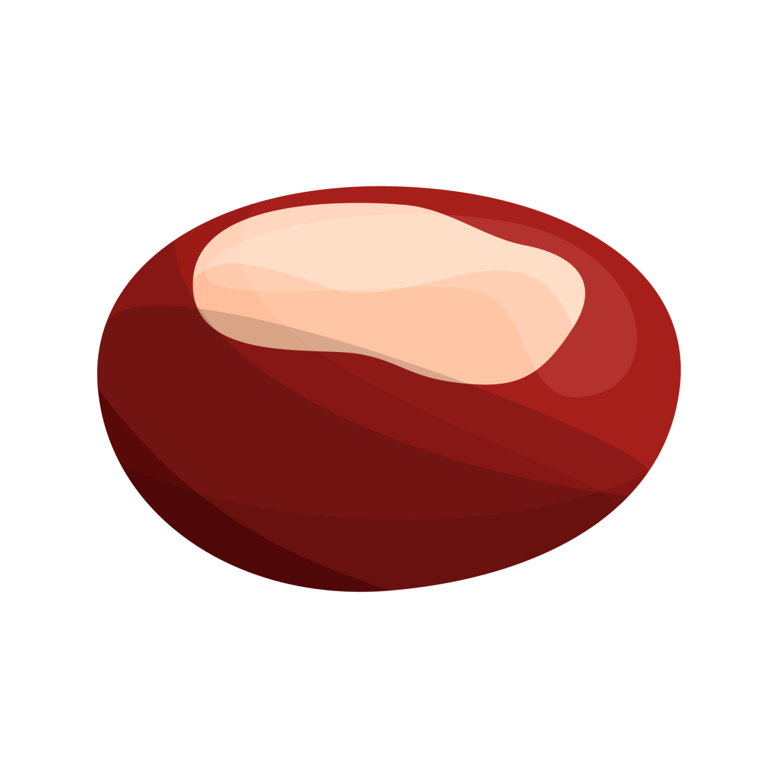 chestnut-icon