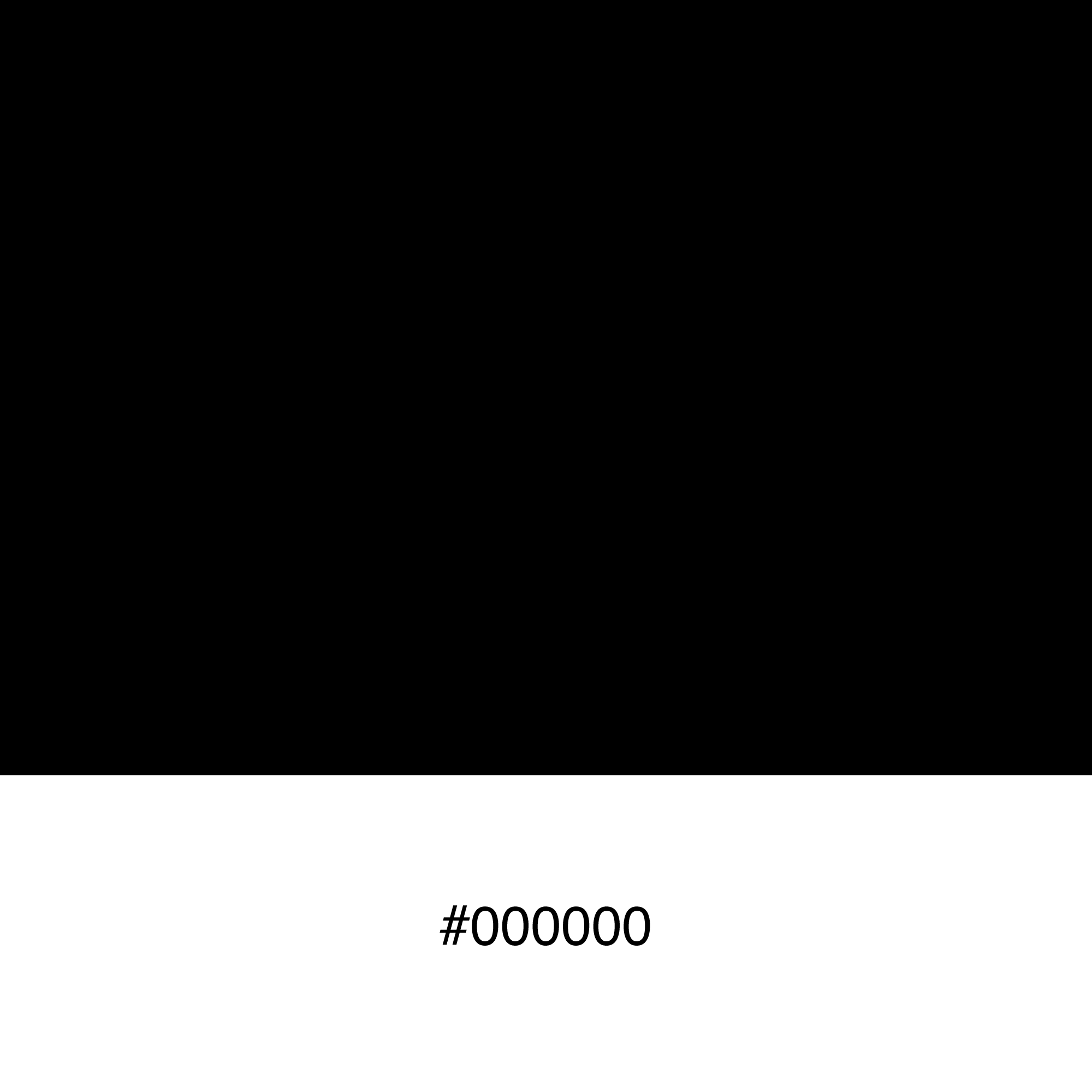 color-swatch-000000