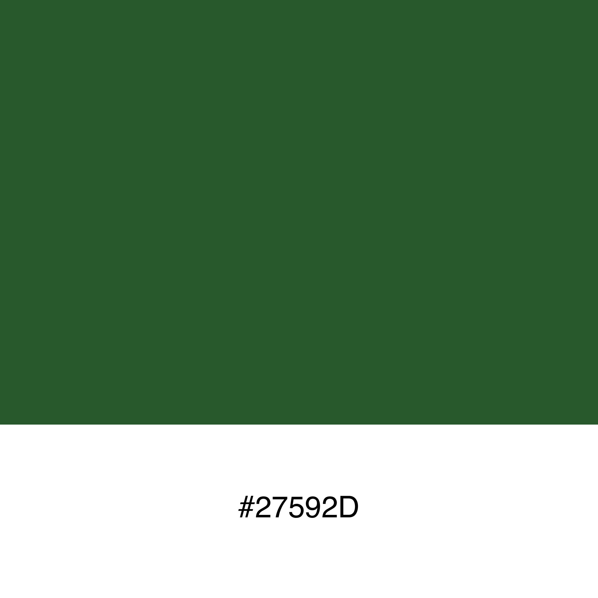 color-swatch-27592d