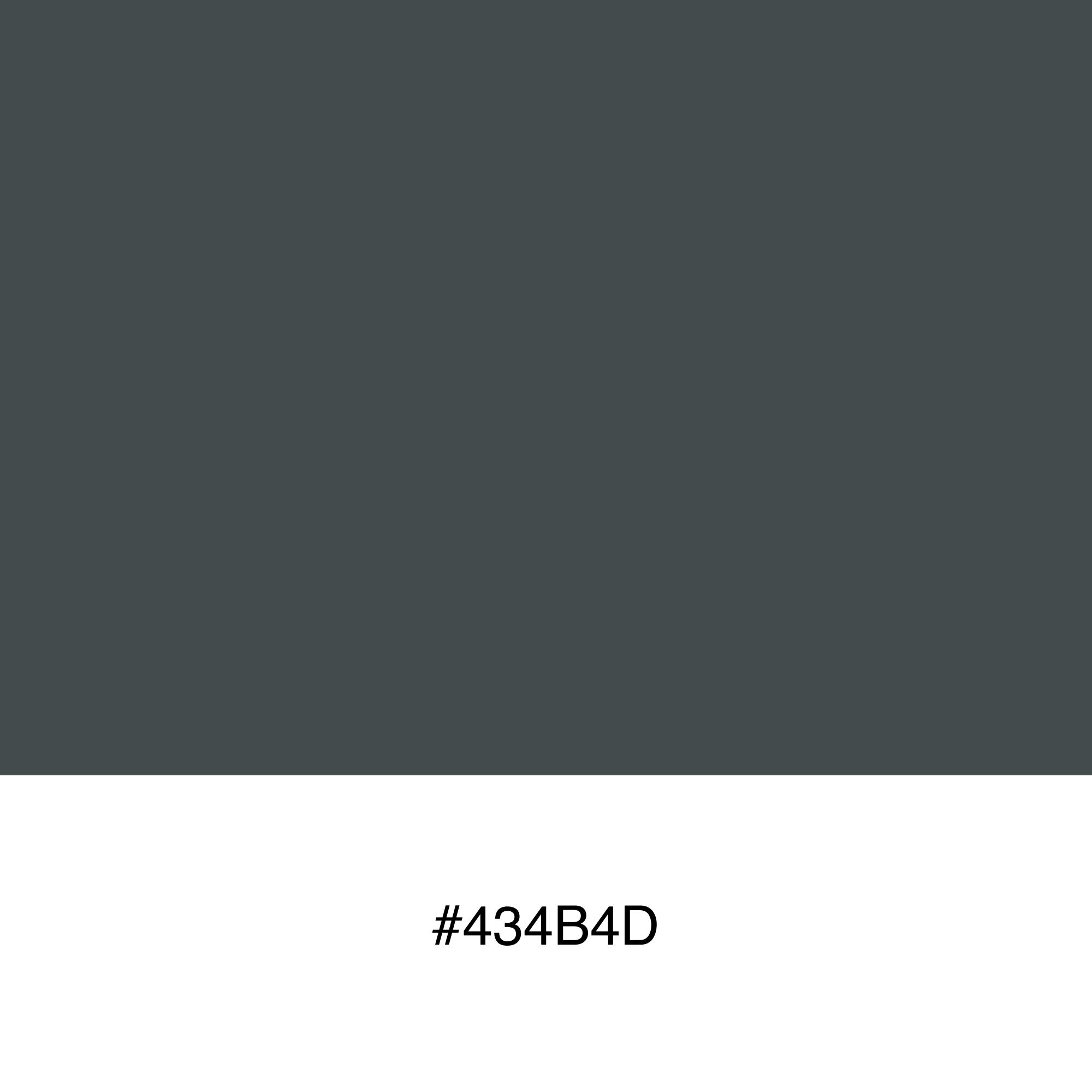color-swatch-434b4d