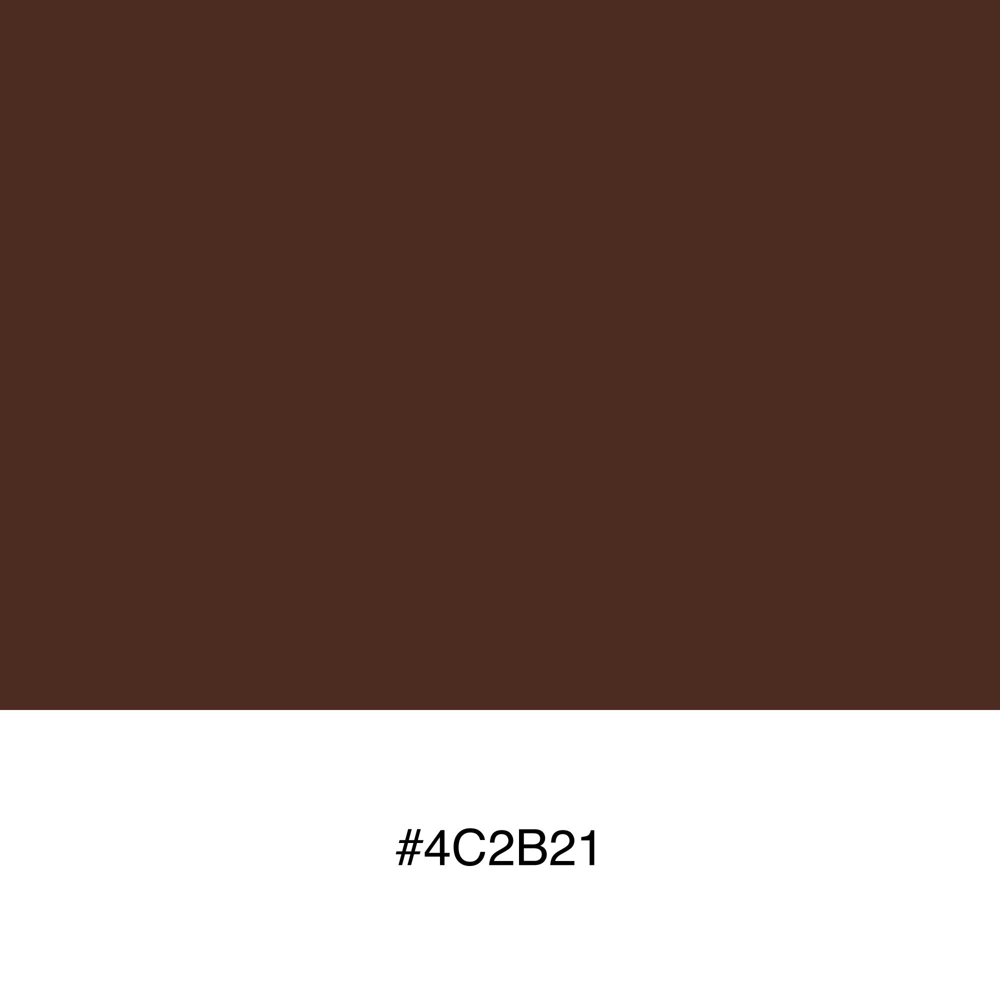 color-swatch-4c2b21