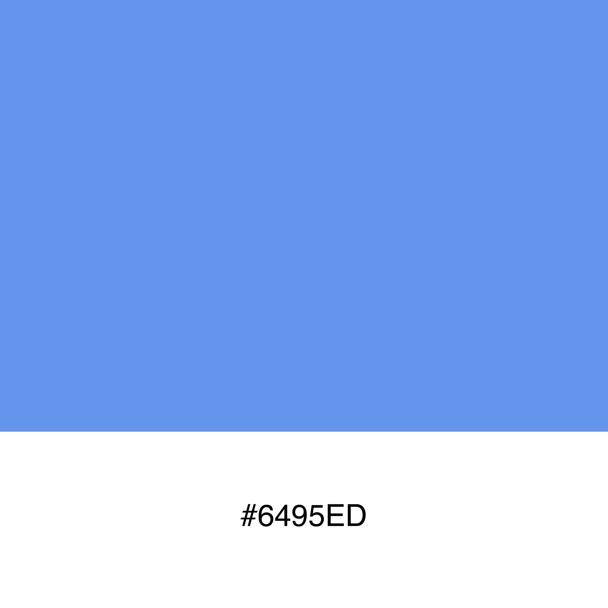 color-swatch-6495ed