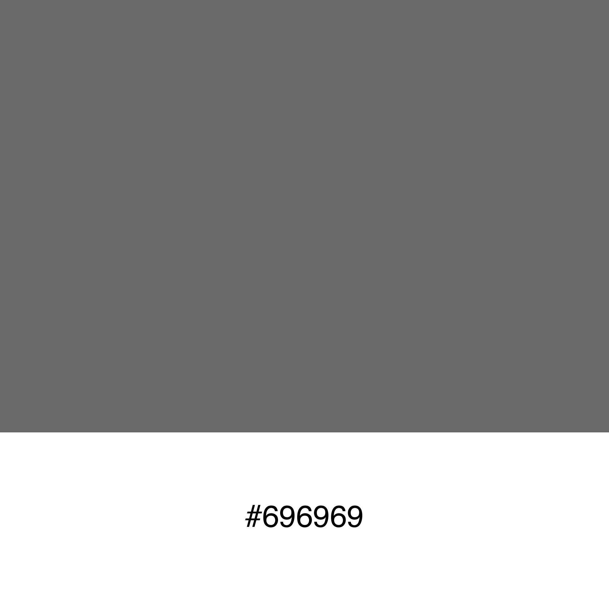 color-swatch-696969