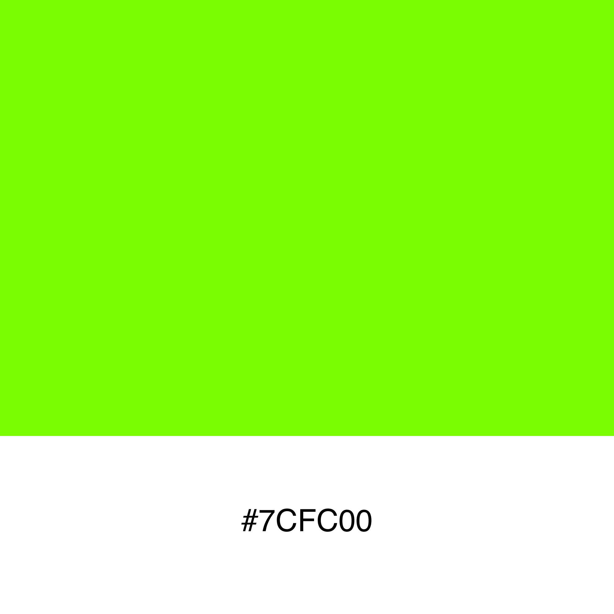 color-swatch-7cfc00