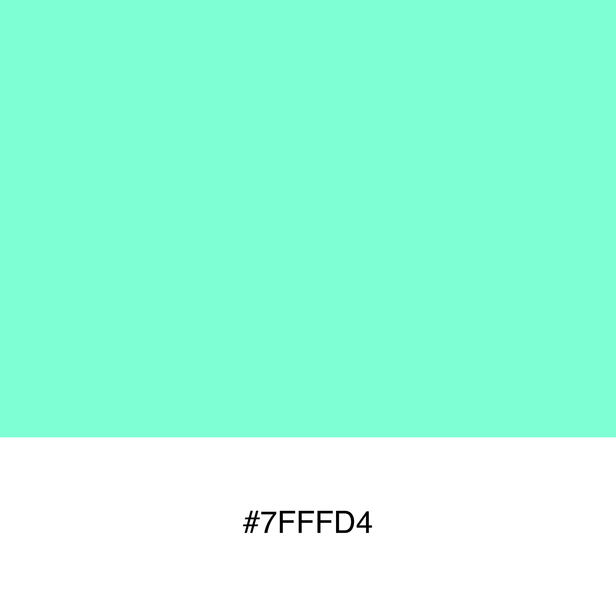 color-swatch-7fffd4