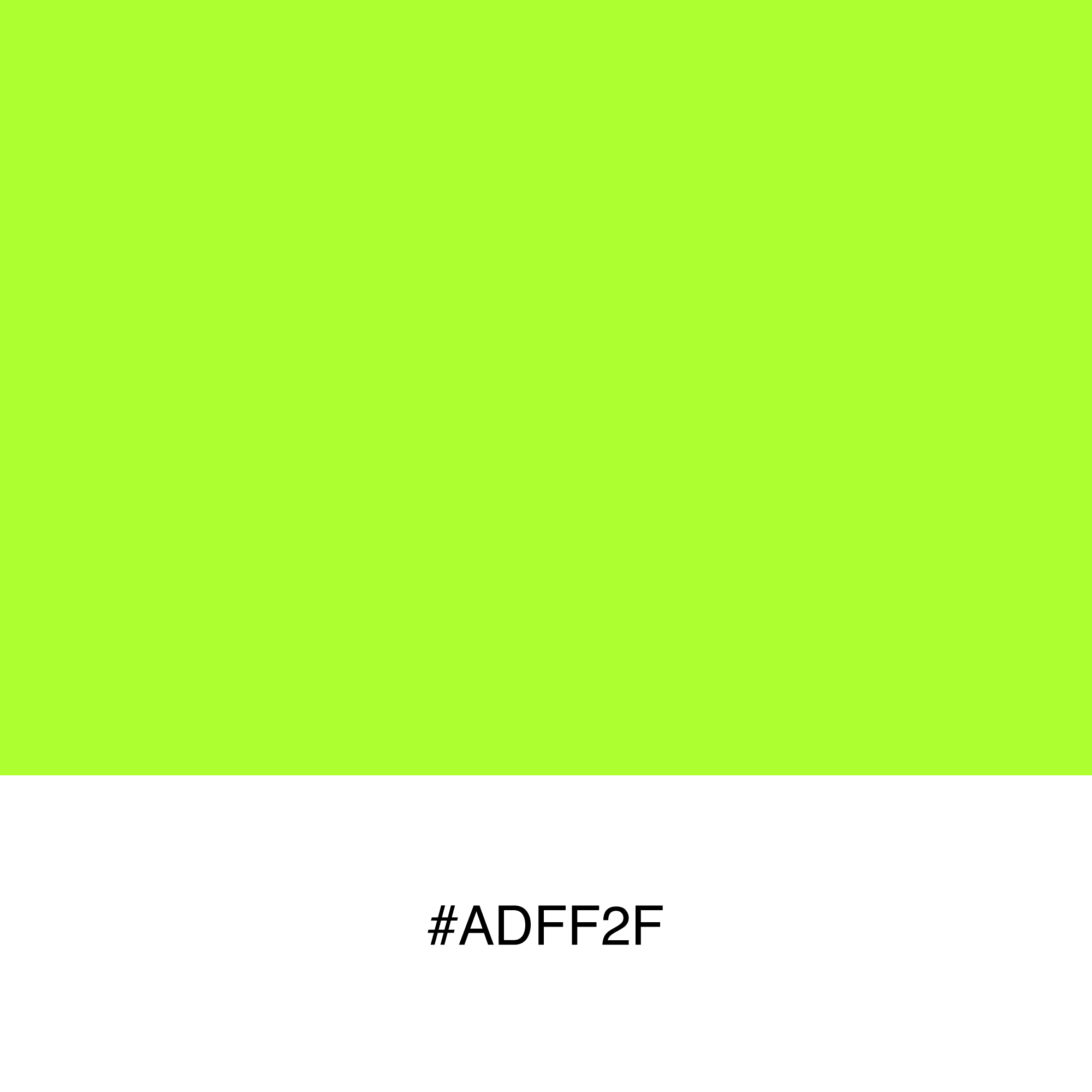 color-swatch-adff2f