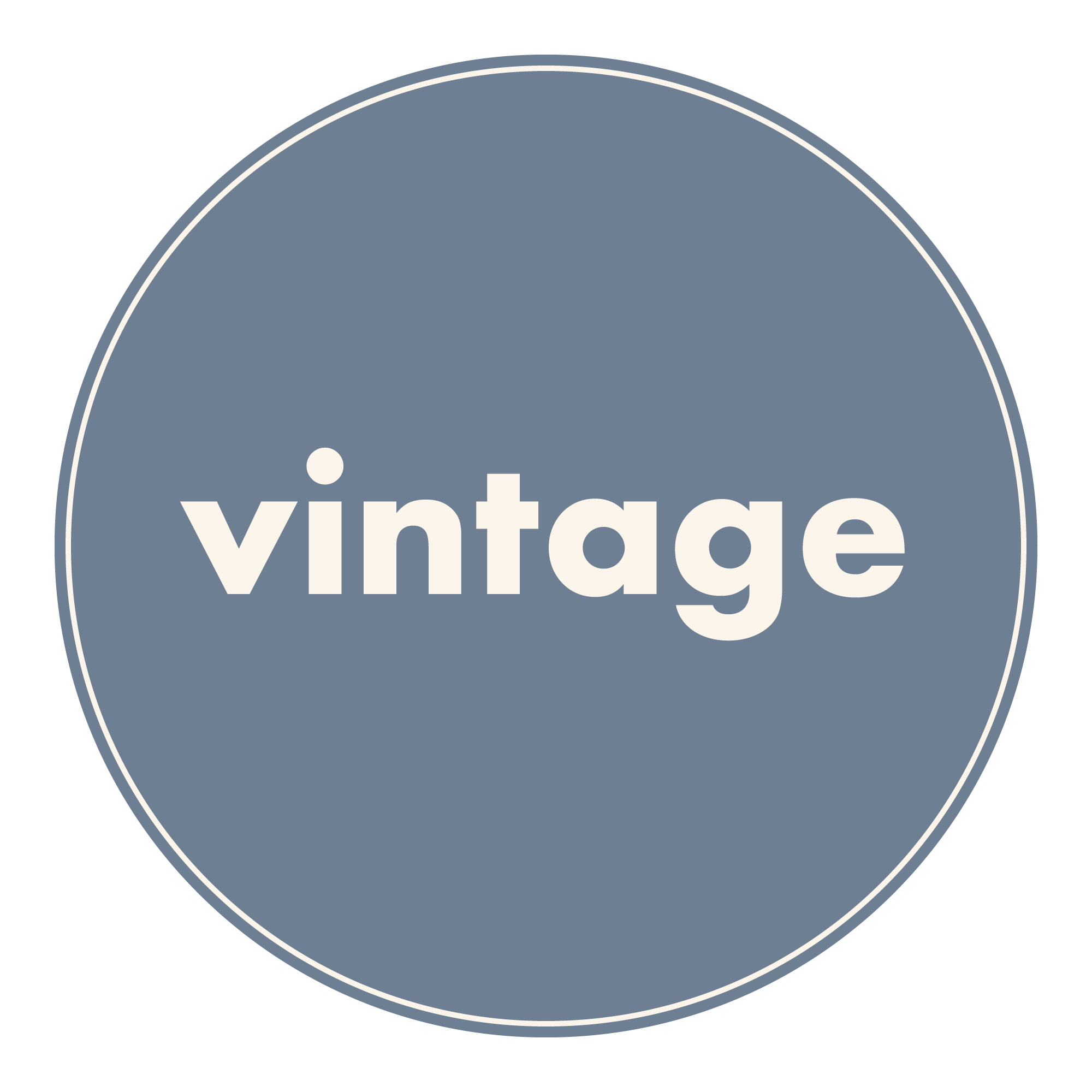 product-attribute-vintage