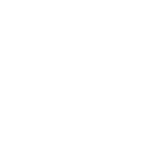 vector-png-icon
