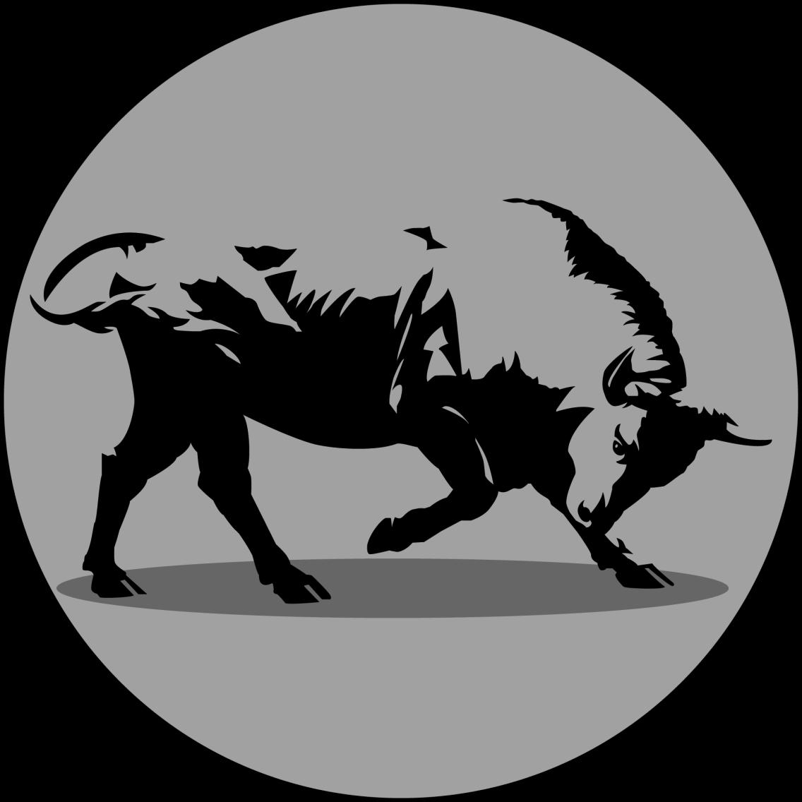 jason-b-graham-animal-icons