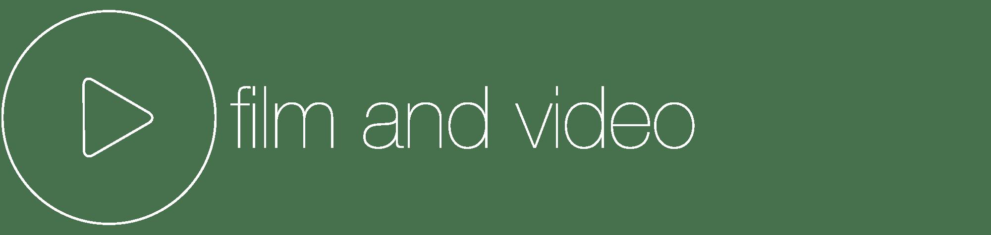 jason-b-graham-creative-services-film