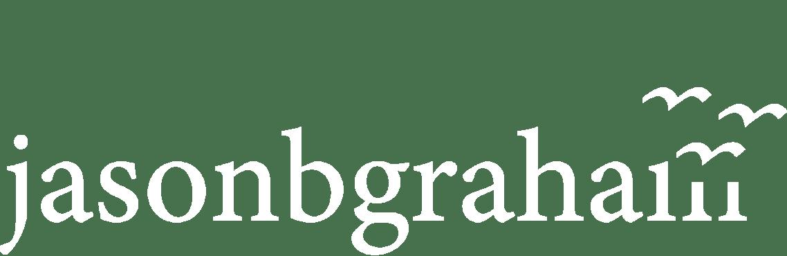 jason-b-graham-landing-page-logo