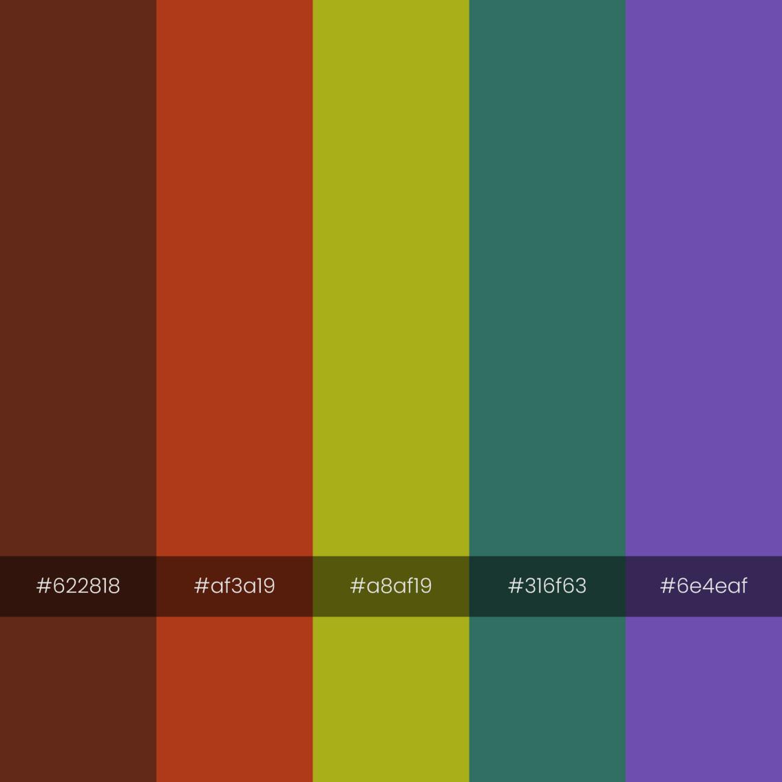 color-palette-2000-2000-troglodyte-extended