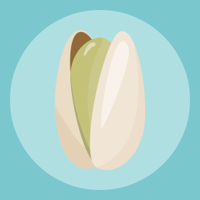 jason-b-graham-bakalava-pistachio