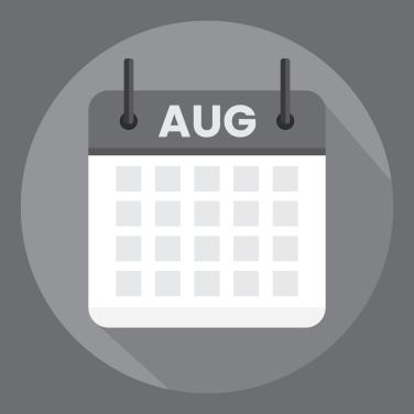 jason-b-graham-calendar-august-2000-2000-BW