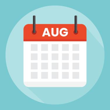jason-b-graham-calendar-august-2000-2000