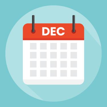 jason-b-graham-calendar-december-2000-2000