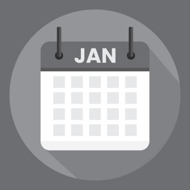 jason-b-graham-calendar-january-2000-2000-BW