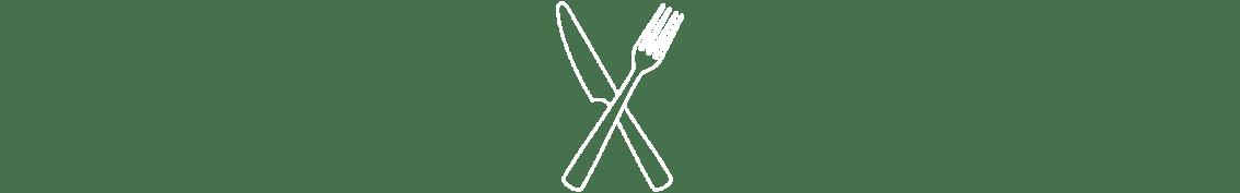 jason-b-graham-divider-cuisine-1920-0300