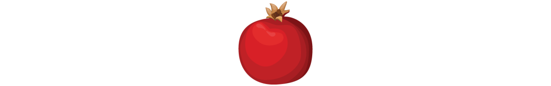 jason-b-graham-divider-pomegranate-1920-0300