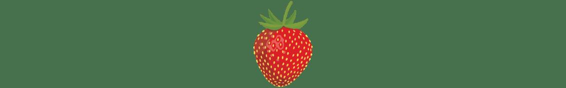jason-b-graham-divider-strawberry-1920-0300