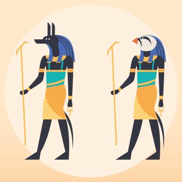 jason-b-graham-egyptians-0003