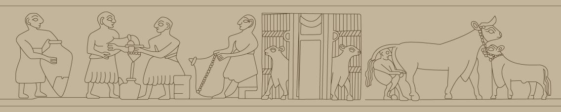 jason-b-graham-ninhursag-mesopotamia