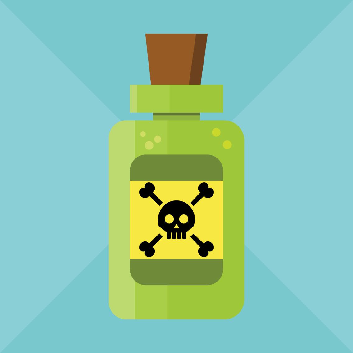 jason-b-graham-poison-bottle