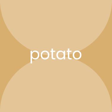 jason-b-graham-potato-2000-2000-EN