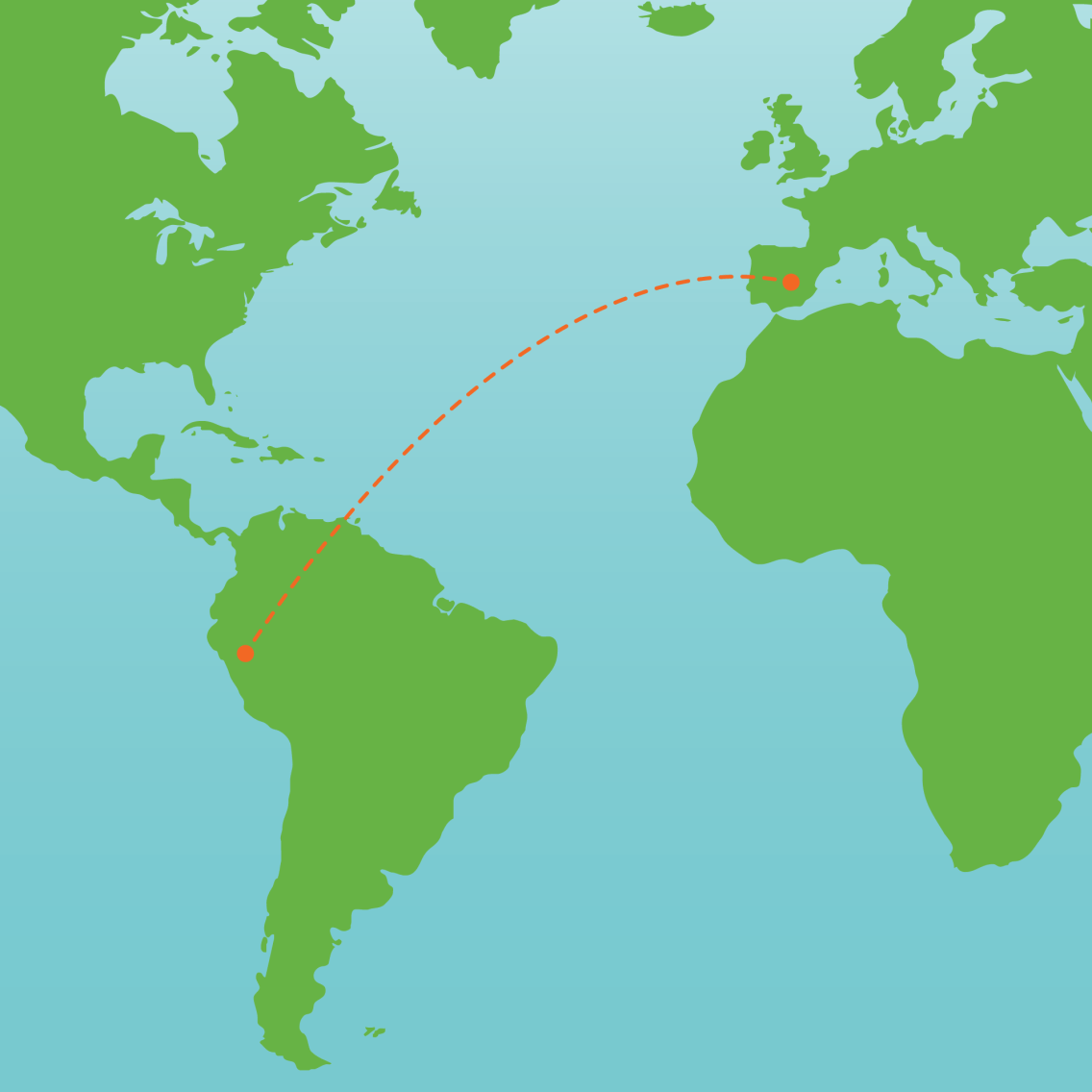 jason-b-graham-potato-migration