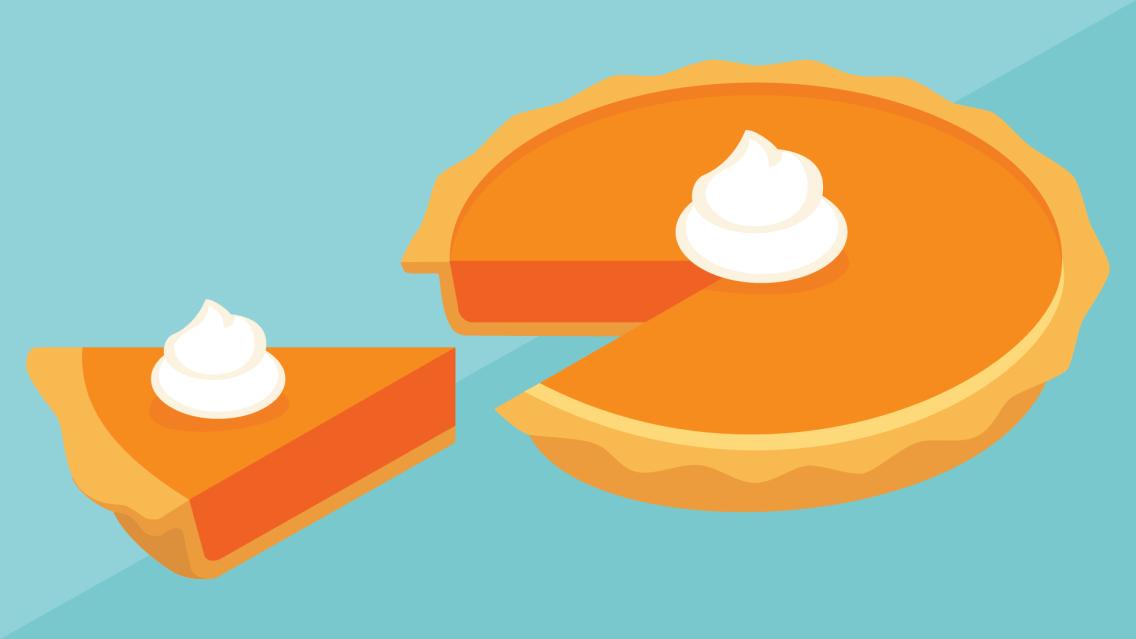 jason-b-graham-pumpkin-pie