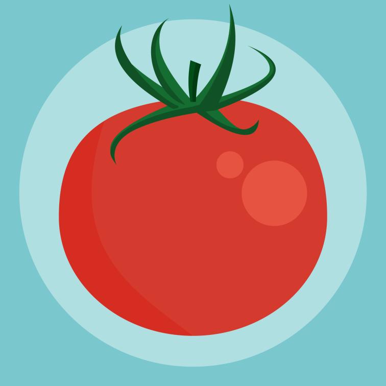 jason-b-graham-tomato-7ac7ce