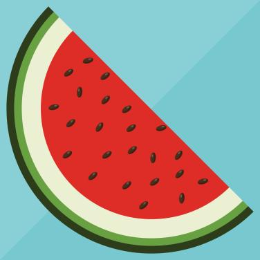 jason-b-graham-watermelon-half-79c8cf