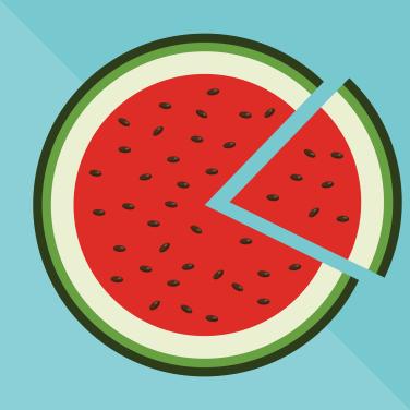 jason-b-graham-watermelon-wedge-79c8cf