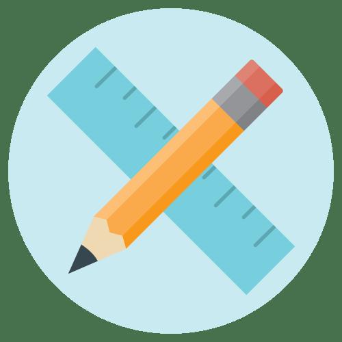 jason-b-graham-product-services-design