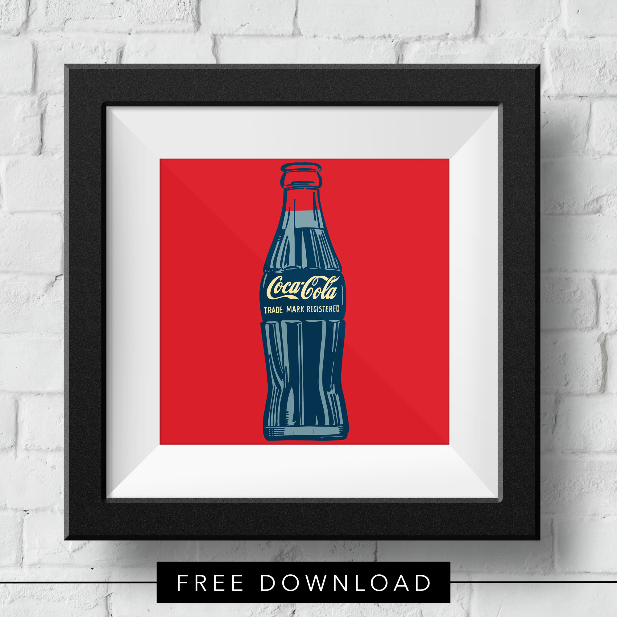 cola-featured-image