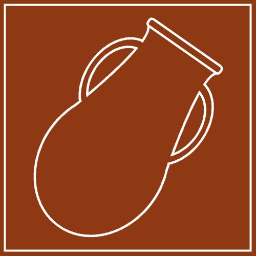 aya-kapadokya-terracotta-deluxe-suite-icon-0002