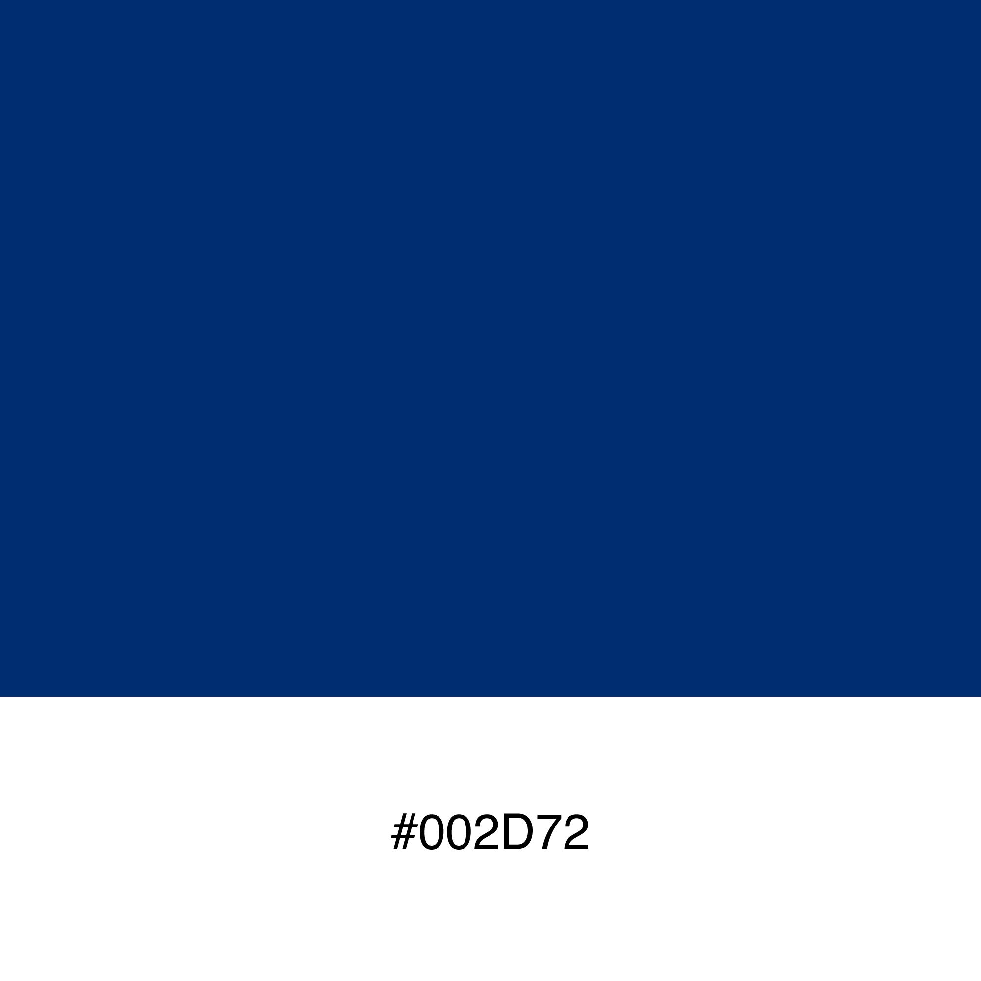 color-swatch-002d72