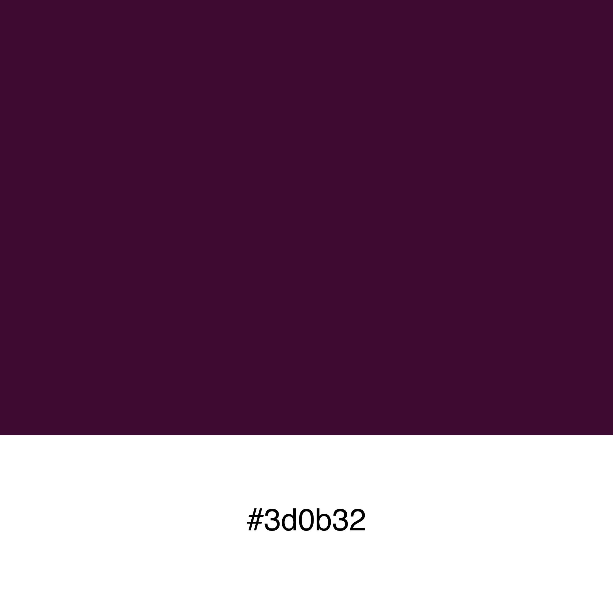 color-swatch-3d0b32