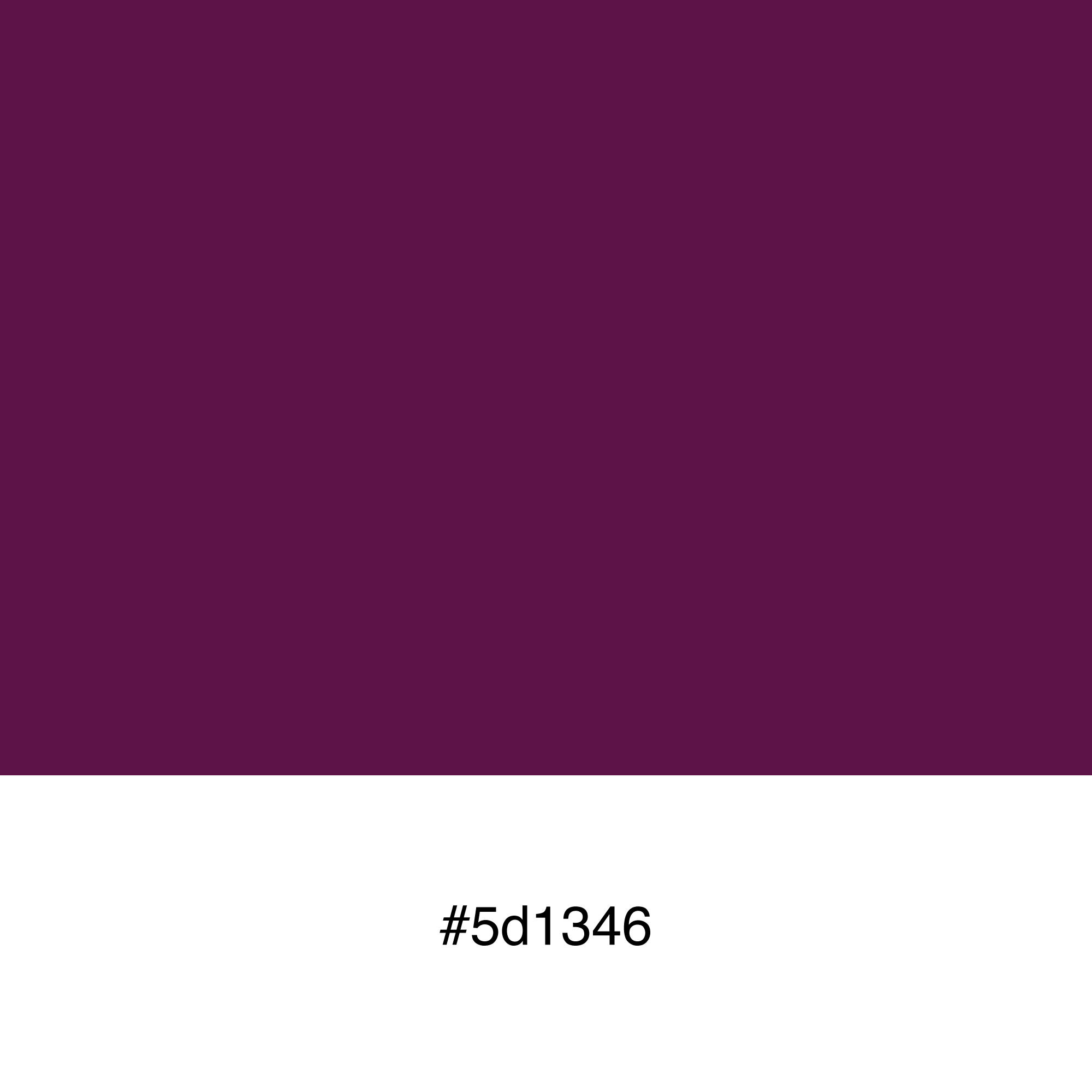 color-swatch-5d1346
