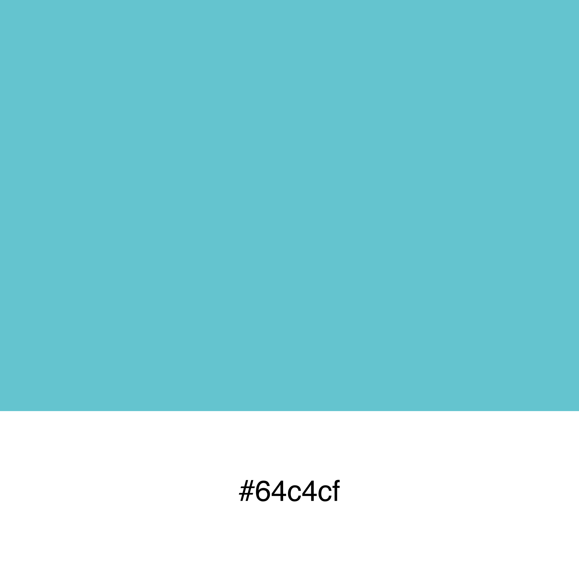 color-swatch-64c4cf